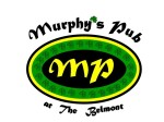 Murphy's Logo-3 copy