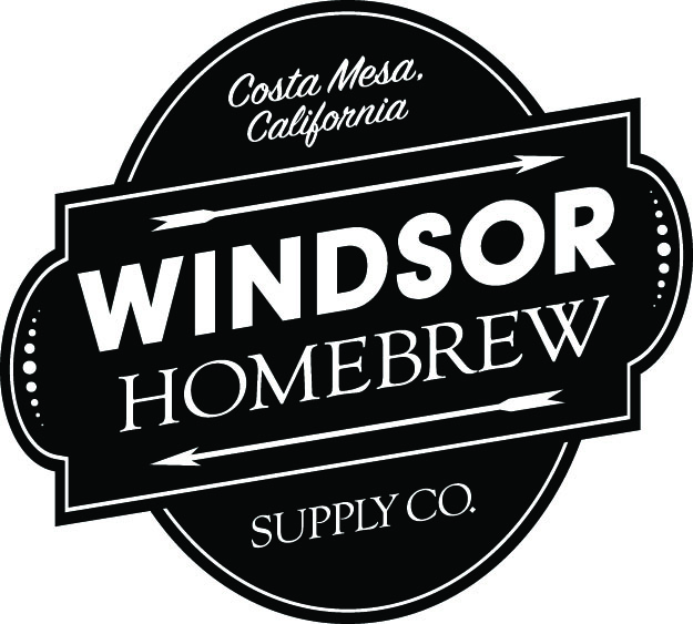 Windsor Homebrew Supply Co