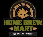 home-brew-mart-logo