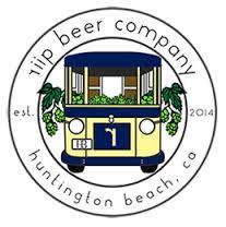 Riip Beer Co