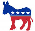 Donkey-democrat-logo-1-150x136