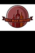 www.buybulkbottles.com