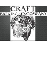 Craft Brewing Company