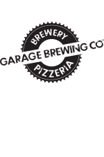 Garage Brewing