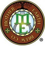 Mother Earth Brewing Company