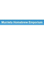 Murrieta Homebrew Emporium