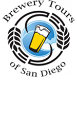 San Diego Brewery Tours