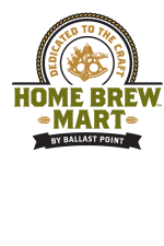 Ballast Point Home Brew Mart