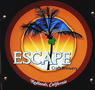 Escape Craft Brewery